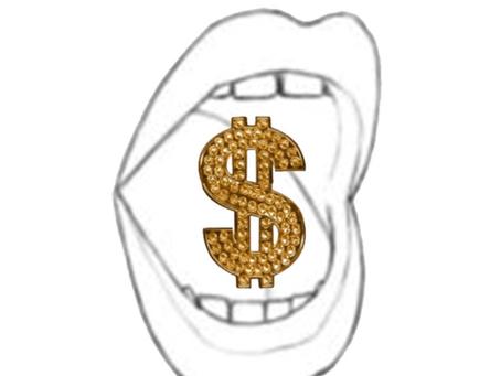 #7 MoneyMoney