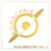 EGHB_cover_1024x1024.jpg