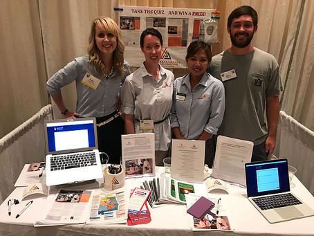 Alabama Pharmacy Association Meeting 2017