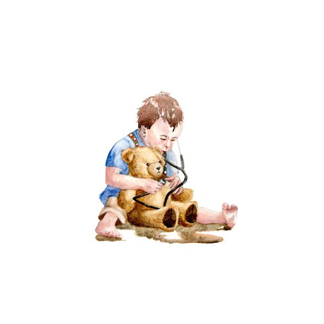 Boy and Bear 3