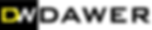 LOGO DAWER-04-04.png