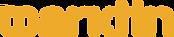 logo-Marktin-amarelo.png