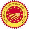 Denominazione di Origine Controllata Sicilian