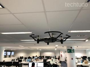 Seis dicas para comprar um drone bom e barato na Black Friday 2019