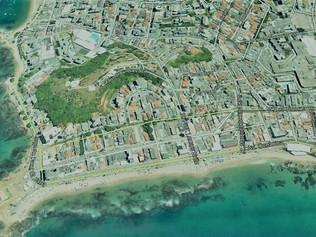 Governo Federal publica regras para Regularização Fundiária Urbana