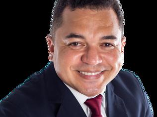 Miguel Neto: O Incra também atua com ordenamento territorial