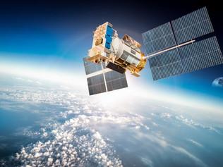 Rússia testa com sucesso scanner de satélites capaz de detectar drones