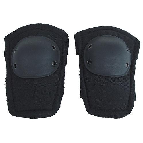 MFH - Elleboogbeschermer - Zwart