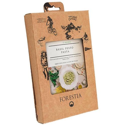 Forestia - Basilicum Pesto Pasta