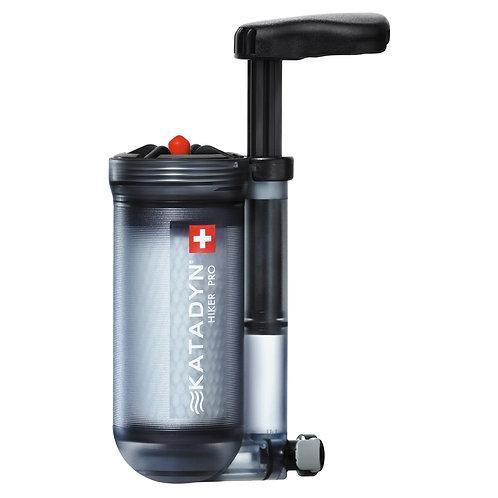 Katadyn Water Filter Hiker Pro