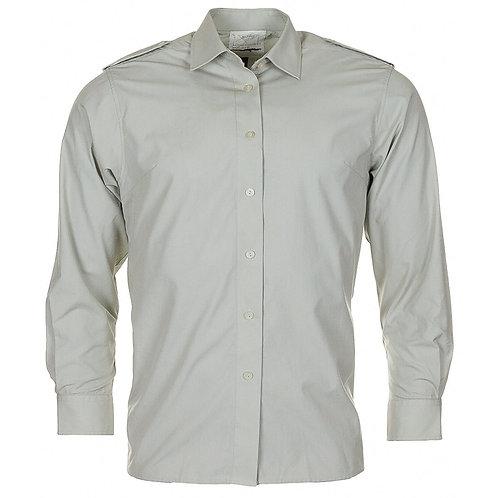 Koninklijke Landmacht Overhemd
