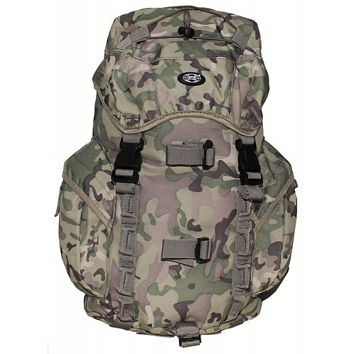 "MFH - Rugzak ""Recon"" - Operation Camouflage"