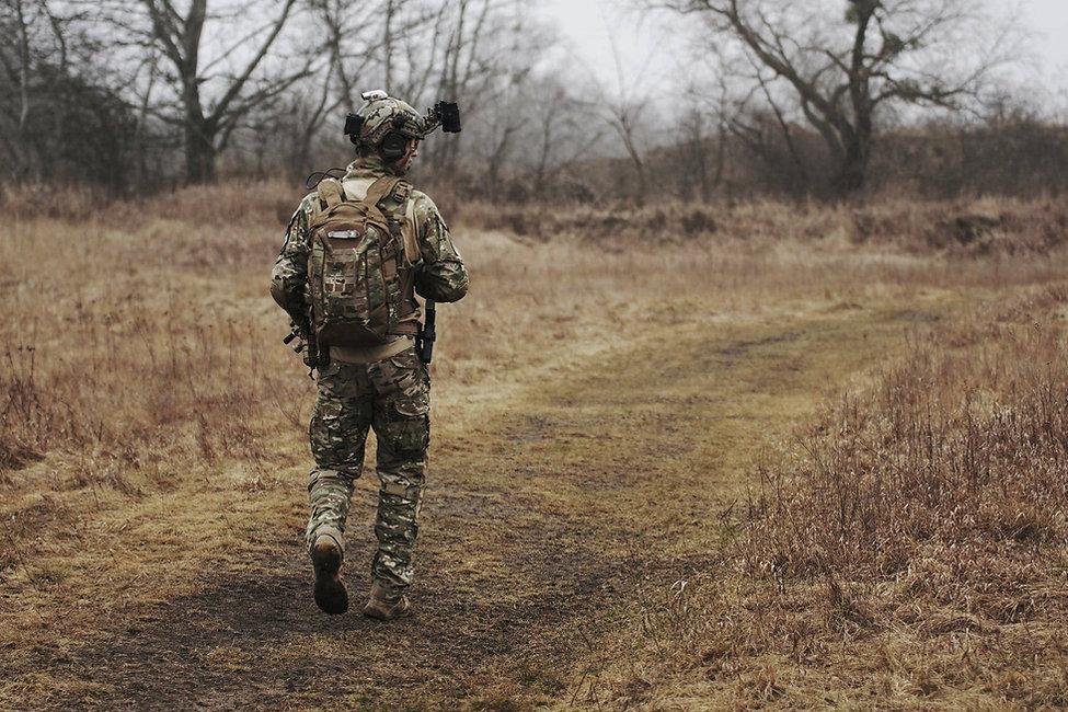 Militaire Ruzgak, Camouflage Rugzak Airsoft Rugzak, Leger Rugzak, Leger Kleding, Camouflage Kleding, Camouflage Rugzak, Tactische Uitrusting, Tactische Rugzak