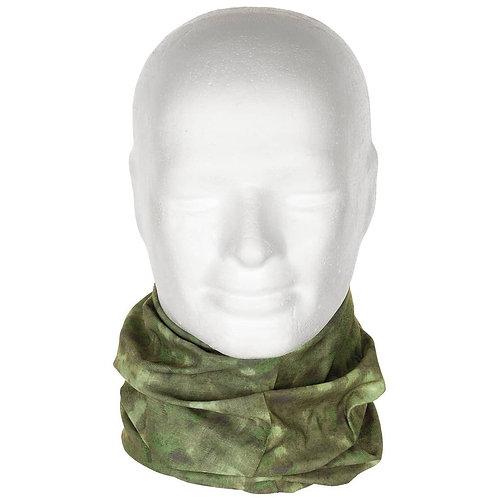 MFH - Neksjaal - HDT Forest Camouflage