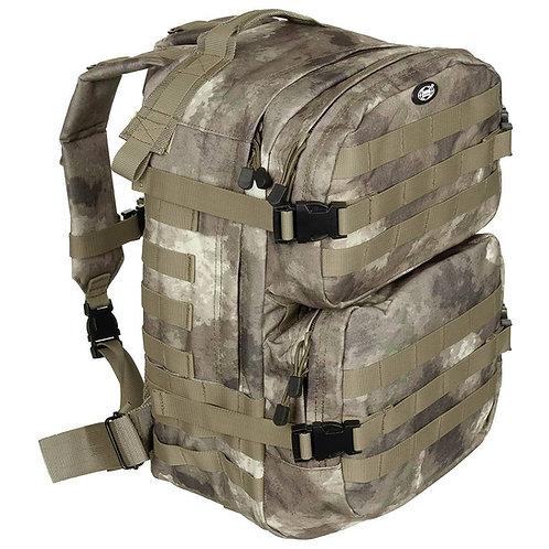 MFH - Assualt II - 40 Ltr. - HDT Camouflage
