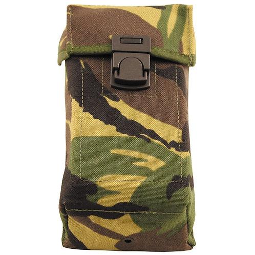 Koninklijke Landmacht - Alice Clip - Munitie tas - Klik Sluiting -Camouflage