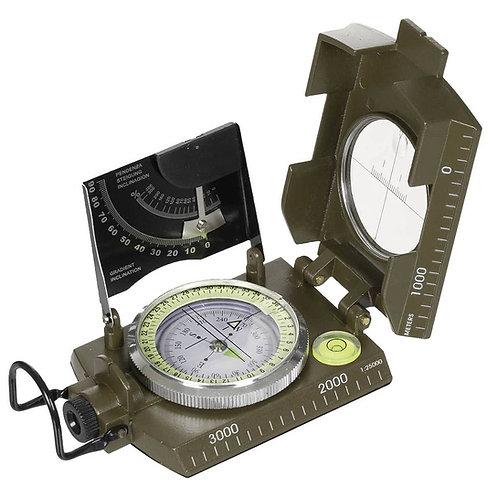 MFH - Italiaans Kompas