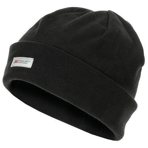 Pro Company - 3M Fleece Muts - Zwart