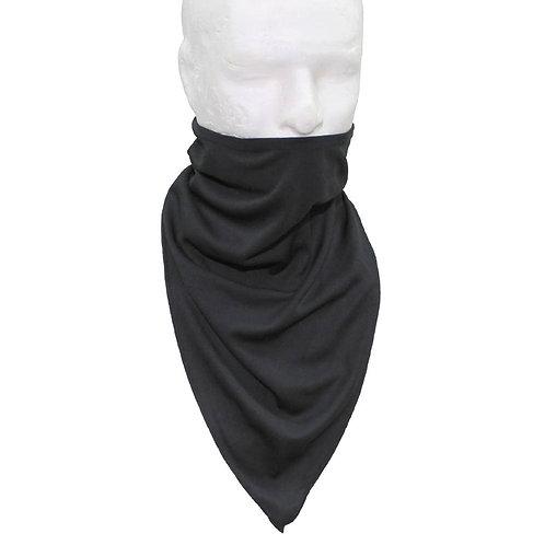 MFH - Tactical Sjaal - Zwart