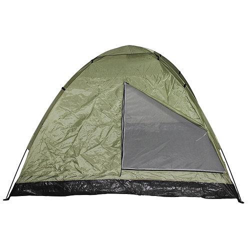 MFH - Monodome tent - Koepeltent