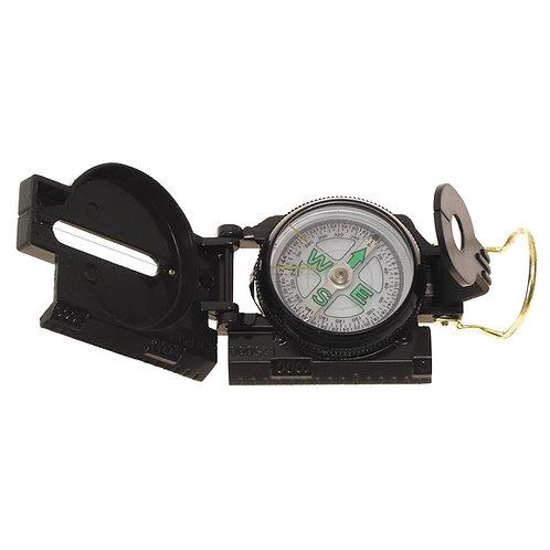 MFH. Kompas U.S. Model