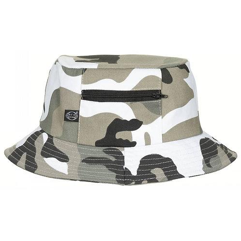 MFH - Vissershoed - Urban Camouflage