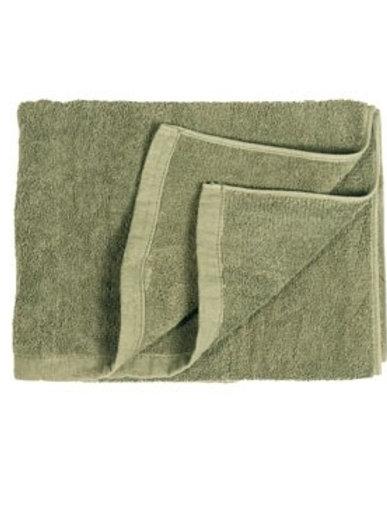 Koninklijke Landmacht Handdoek