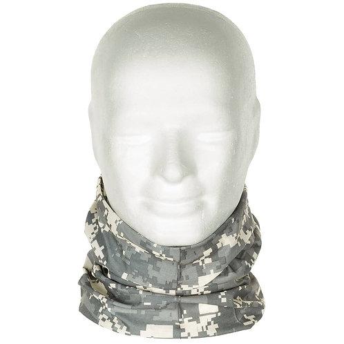 MFH - Neksjaal - AT Digital Camouflage