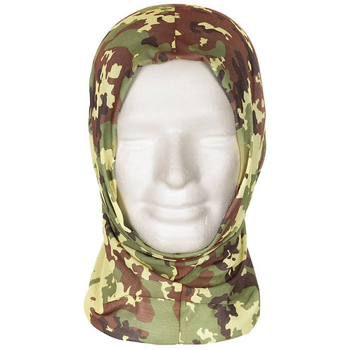 MFH - Neksjaal - Vegetato Camouflage