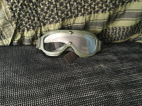 Koninklijke Landmacht Scherfwerende Bril