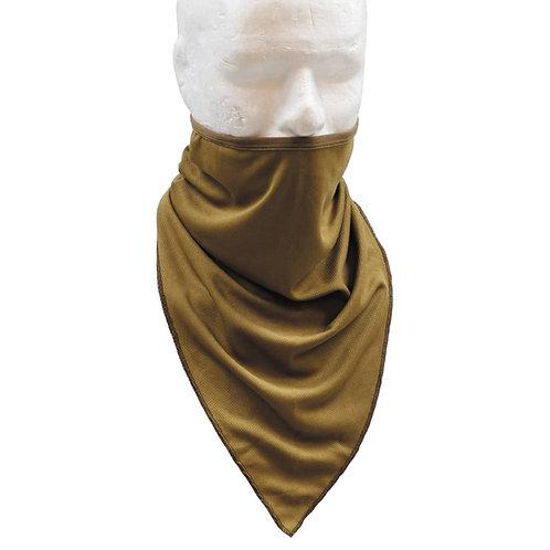 MFH - Tactical Sjaal - Khaki