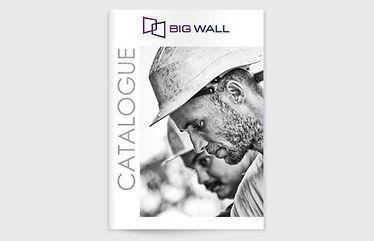 catalogue pro