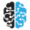 pulsingbrain-icon-trans-smaller.png