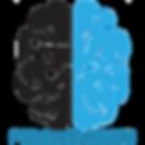 pulsingbrain-logo_trans_small.png