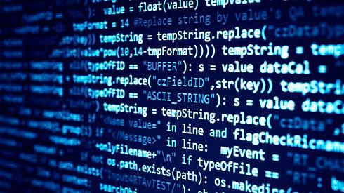 services_code.jpg