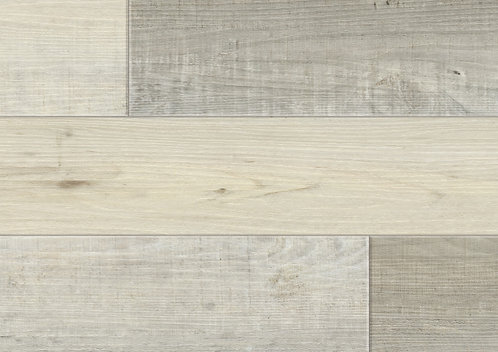 Parchet vinil (LVT) Wineo 800 Craft Infinity Light Mixed