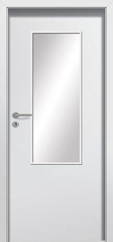 Ușă tehnică MECHANICAL 03SD