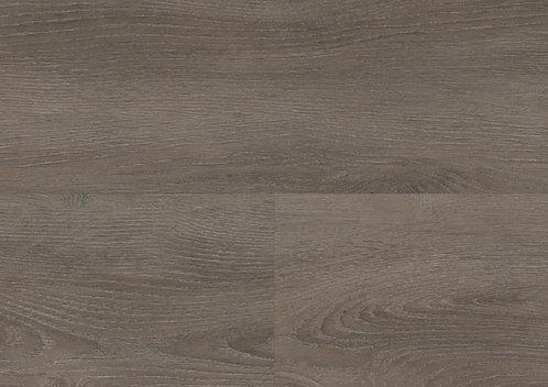 Parchet vinil (LVT) Wineo 600 wood XL Berlin