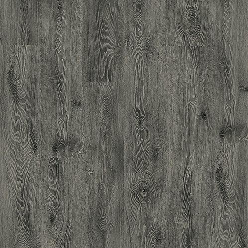 Parchet vinil (LVT) Tarkett Starfloor 55 White Oak Black