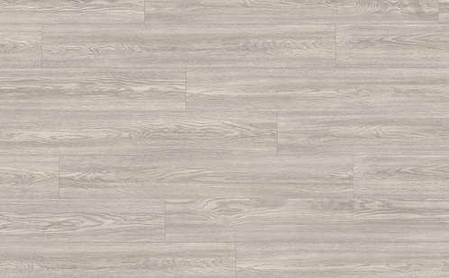 Parchet laminat Egger EPL178AQ Oak Soria Grey Light