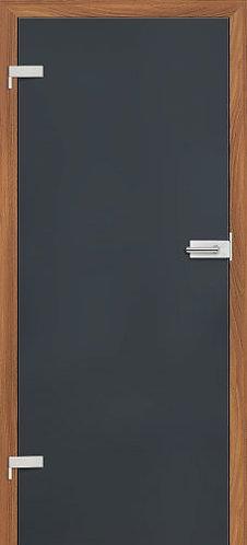 Ușă din sticlă GRAF 26