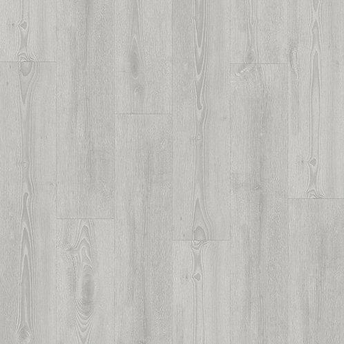 Parchet vinil (LVT) Tarkett Starfloor 55 Scandinavian Oak Medium Grey