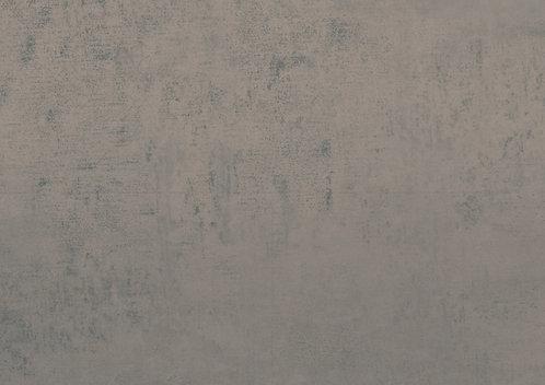 Parchet vinil (LVT) Wineo 800 stone Rough Conrete