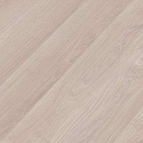 Parchet laminat Kronotex Exquisit Waveless Oak White