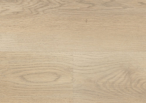 Parchet vinil (LVT) Wineo 600 wood XL Milano