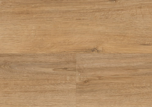 Parchet vinil (LVT) Wineo 600 wood Warm Place