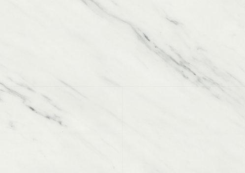Parchet vinil (LVT) Wineo 800 stone XL White Marble