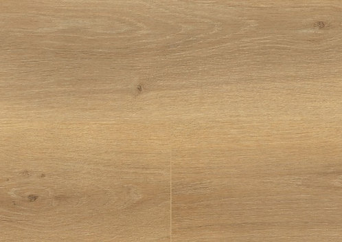 Parchet laminat Wineo 500 large Smooth Oak Brown