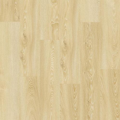 Parchet vinil (LVT) Tarkett Starfloor 55 Modern Oak Classical