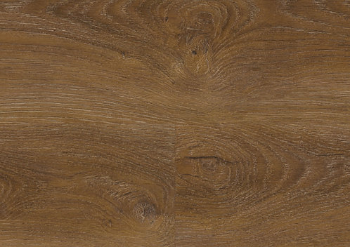Parchet vinil (LVT) Wineo 600 wood XL Moscow